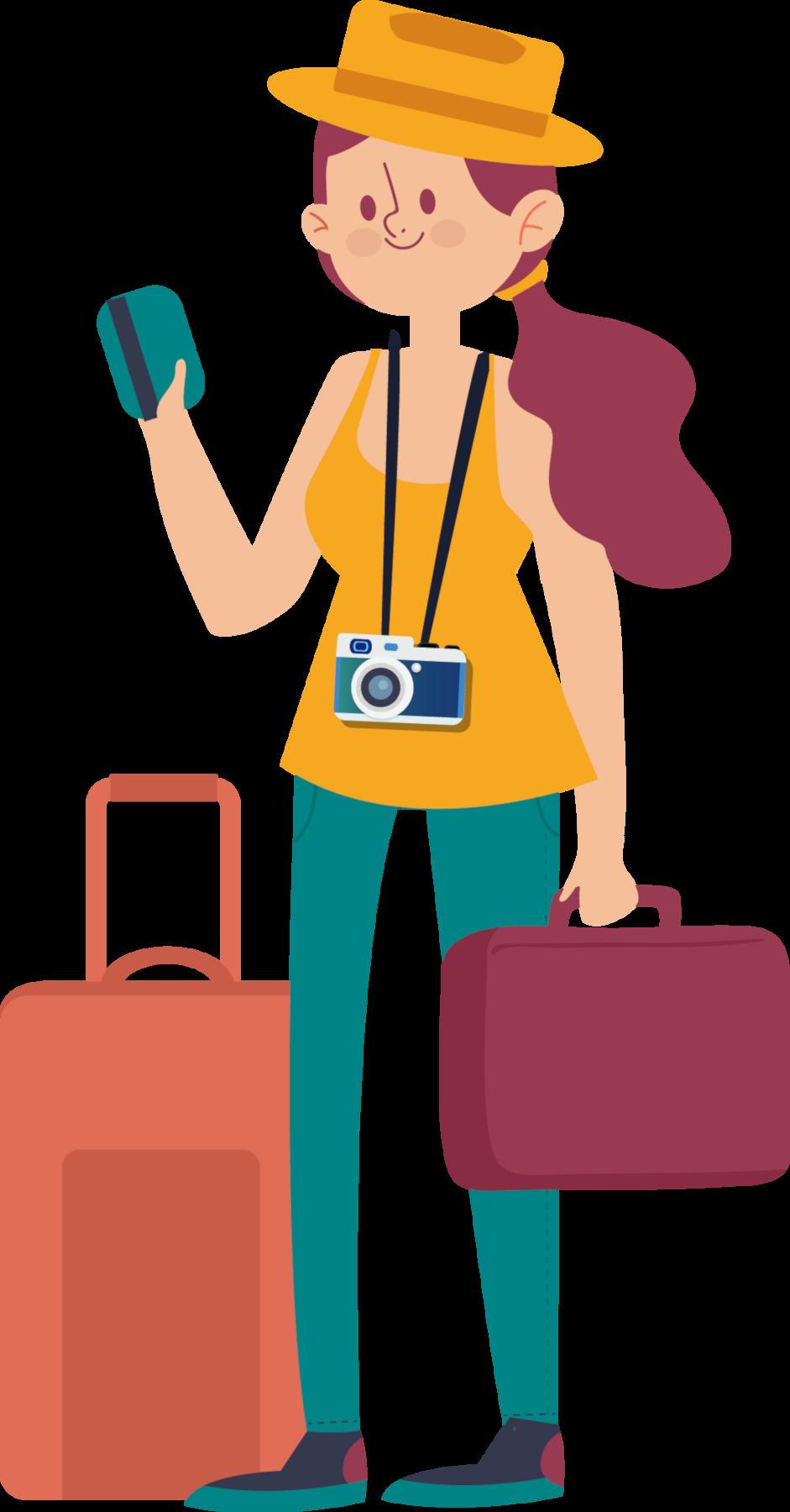Gaudeix dels serveis i turisme