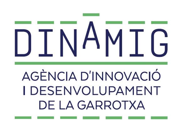 Agencia d'Innovació i Desenvolupament de la Garrotxa