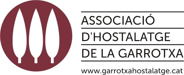 Associació d'hostelatge de la Garrotxa
